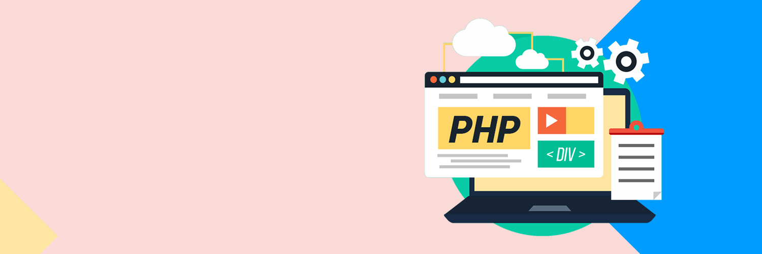 PHP Development Company India